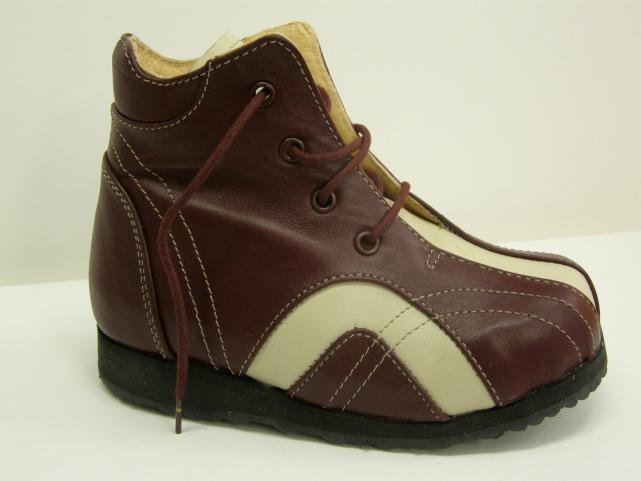 schoenen steunzolen