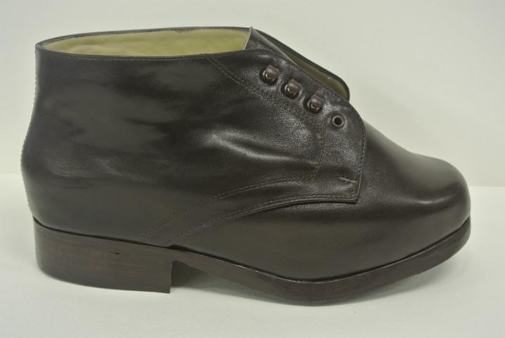 Orthopedische schoenen dames